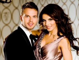Официально: Анна Седокова разводится с мужем