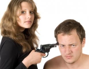 Как сохранить отношения после измены?