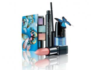 Новая коллекция макияжа ARTDECO Butterfly Dreams