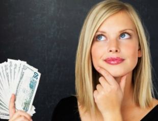 Как привлечь деньги: народные способы