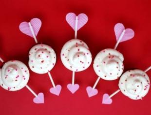 Поздравления валентину с днем валентина в прозе фото 995
