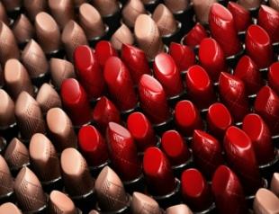 14 подарков ко Дню Валентина от Burberry