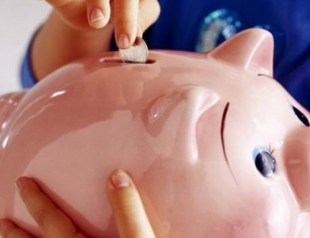 Карманные деньги для школьника: четыре табу