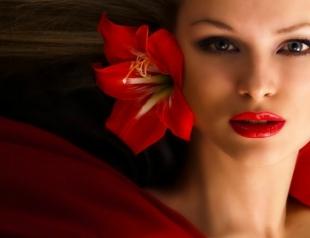 Как правильно подобрать цвет губной помады?