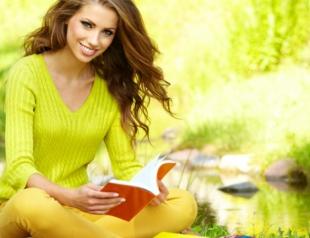 Топ 5 самых запоминающихся любовных романов и рассказов