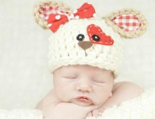 Самые красивые валентинки с изображением малышей. Фото