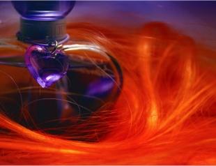 Топ парфюмов с мистическими компонентами