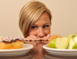 Топ 7 самых вредных для здоровья продуктов