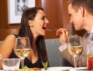 Ученые выяснили, после какого свидания переходить к сексу