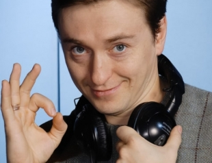 Сергей Безруков возглавил сразу три театра