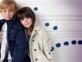 Как одеть ребенка весной: топ 8 советов родителям