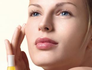 Как восстановить кожу после зимы?
