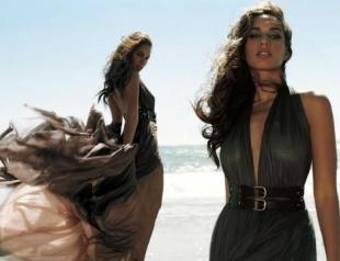 Леона Льюис представит совместную коллекцию с The Body Shop