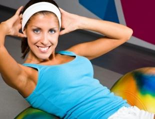 Топ 3 совета для эффективного фитнеса