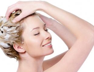 Лучшие маски от выпадения волос в домашних условиях