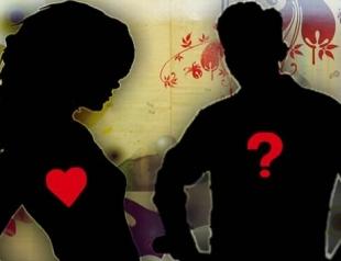 Как справиться с безответной любовью?