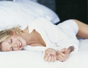 Каких мужчин выбирают женщины для курортного романа?