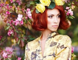 """Евровидение-2013"": Алена Мун (Молдавия) - песня, фото, досье"
