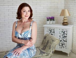 Холостяк Искорнев показал фото помолодевшей Розы Сябитовой
