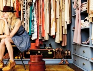 Недопустимые ошибки в стиле одежды: советы стилистов