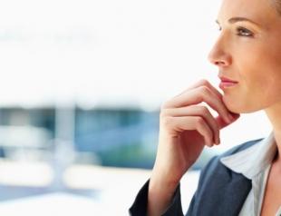 Как женщине начать бизнес без денег?