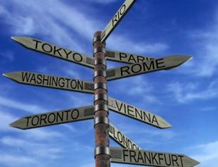 21 совет начинающему путешественнику