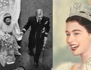 60 лет со дня коронации Елизаветы II: топ 5 интересных фактов