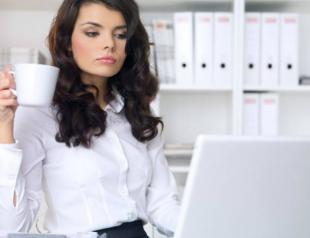 8 главных условий для развития собственного бизнеса