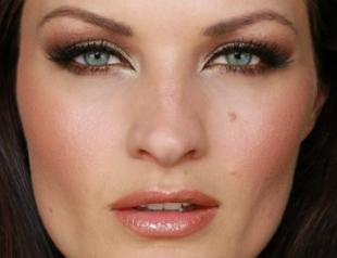 Видеоурок: макияж на выпускной вечер