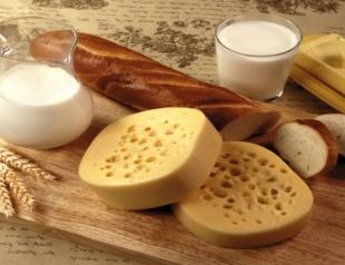 Шведская диета: меню