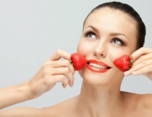 Как избежать аллергии на ягоды?