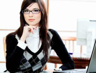Мама и жена - преуспевающая бизнесвумен: формула успеха