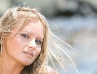 Дана Борисова сделала пластику под прицелом камер
