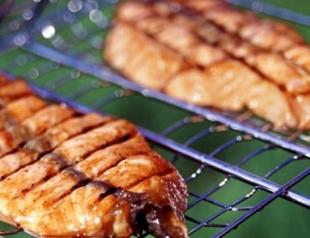 Лучшие маринады для рыбы