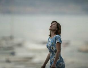 Объявлен фильм церемонии закрытия Одесского кинофестиваля 2013