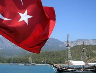 Топ 5 мест, которые стоит посетить в Турции этим летом
