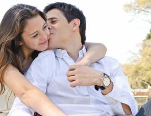 Что мужчины ценят в женщинах больше всего