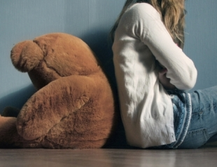 Как избежать токсикоза при беременности