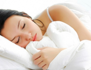 Косметика, в которой можно спать