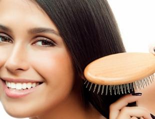 Мезотерапия волос в домашних условиях