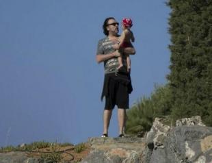 Киркоров и Орбакайте показали фото с отдыха с детьми