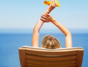 Как выбрать солнцезащитную косметику