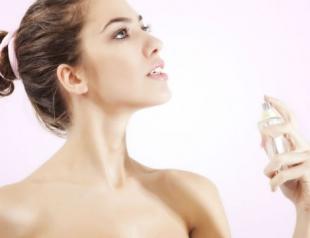 Самые ожидаемые женские парфюмы осени 2013