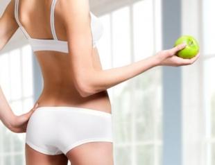 Антицеллюлитная диета: суть и принципы питания