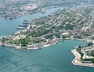 Отдых в Севастополе: места и цены