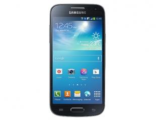 Samsung Galaxy S4 Mini: все для счастливой жизни