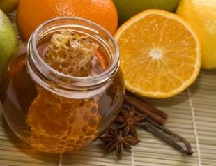 Медово-кефирная диета