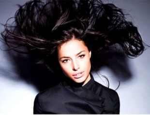 Как правильно подобрать эфирное масло для волос