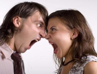 Векторный брак: плюсы и минусы