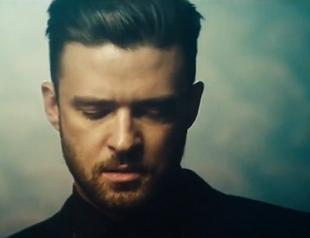 Вышел клип Джея-Зи и Джастина Тимберлейка на песню Holy Grail